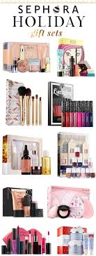 best sephora 16 gift sets 50 beautytidbits