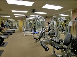 the lakes in the village apartment fitness center apartment in