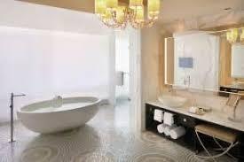 bathroom ideas with clawfoot tub home bathroom small bathroom with clawfoot tub is of luxury