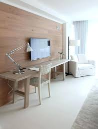 long desk for 2 long desks stylish apartments long corner desk uk fin soundlab club