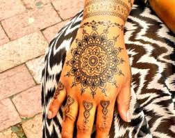 1 sheet of white henna tattoos henna tattoos white lace