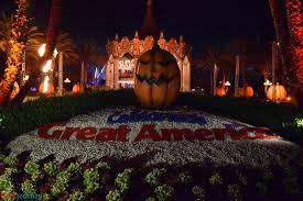 Californias Great America Halloween Haunt by Ca Great America Cagreatamerica Twitter