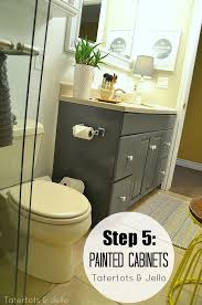 Bathroom Teen The 25 Best Teen Boy Bathroom Ideas On Pinterest Toothbrush