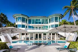 coral gables luxury homes coral gables miami curbed miami