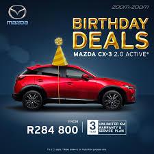 Mazda South Africa Mazda Sa Twitter