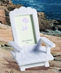Miniature Adirondack Chair Wedding Favors Bridal Shower Favors Favor Idea