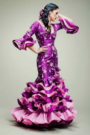 89 best flamenco images on pinterest flamenco dancers flamenco