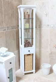 Bathroom Tall Corner Cabinet by Articles With Tall Laundry Room Cabinets Tag Tall Laundry Cabinet