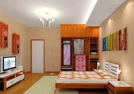 best bedroom tv bedroom cabinet design images best cupboards oakwoodqh