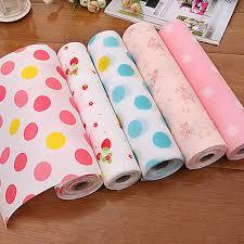 kitchen cabinet mats kitchen cabinet paper liner detrit us