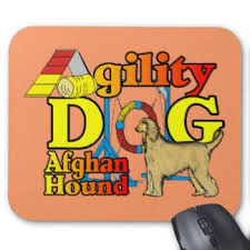 afghan hound agility afghan hound christmas gifts t shirts merchandise dogs by dezign
