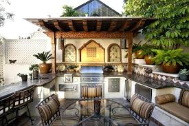 outdoor kitchen ideas pictures outside kitchen designs outdoor kitchen designs because the words