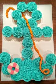 550 Best Cupcake Cake Pull Aparts Images On Pinterest Pull Apart