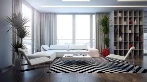 livingroom decoration relaxing living room decorating ideas livingroom decorating ideas