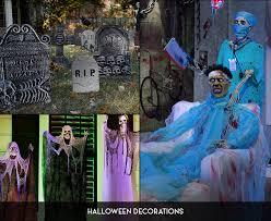 Halloween Supplies If Ohio Schools Were Halloween Costumes Best 25 Caveman Costume