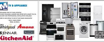 kitchen appliances packages deals discount whirlpool kitchen appliances package deals mesa az