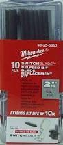 amazon milwaukee m18 black friday deals milwaukee 6509 31 12 amp sawzall reciprocating saw kit buy me