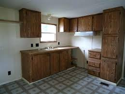 mobile home cabinet doors mobile home kitchen cabinets luxury kitchen guide minimalist kitchen