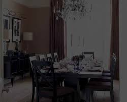 rustic dining room tables dinning rustic dining room chandeliers dining table lighting
