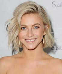 new simple hairstyles for the short hair best haircuts