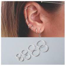 allergy earrings discount allergy earrings 2018 anti allergy earrings on sale at