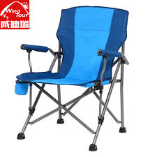 Armchair Drink Holder China Camping Chair Wholesale China Camping Chair Wholesale