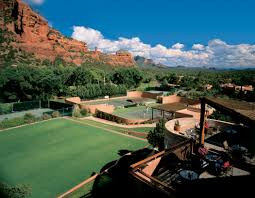 hotel resort sedona els near tlaquepaque
