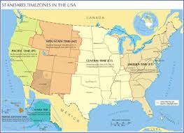 usa map ks2 printable us time zone map zones usa lesson plans 5th grade