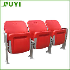 Ergonomic Armchair Folding Ergonomic Chair Folding Ergonomic Chair Suppliers And