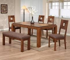 Pine Dining Room Sets Best Pine Dining Room Set Photos Home Design Ideas