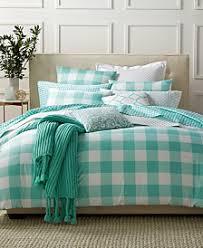 Macy S Comforter Sets On Sale Bedding Collections Macy U0027s