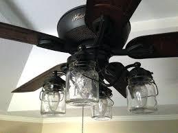 industrial ceiling fan light kit 4 light ceiling fan light kit industrial ceiling fans with light kit