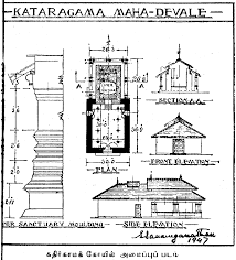 temple floor plan 28 hindu temple floor plan hindu temple layout gallery 建造