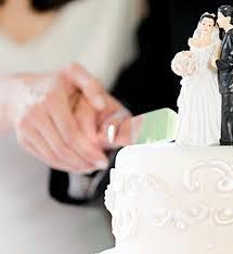 wedding cake cutting cost of a wedding cake cutting fee 2015