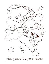 dog coloring pages printable archives for free dog coloring pages