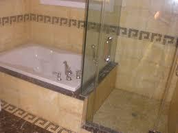 Small Bathroom Tub Bathtub Design Ideas Hgtv With Image Of Elegant Bathroom Tub
