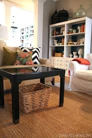 Pottery Barn Rugs Canada Living Room Area Rugs Accent Rugs Canada Barn Area