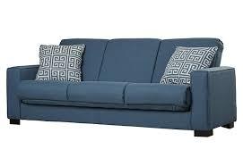 shelter sleeper sofa reviews best sofa bed sleeper sofa reviews 2018 the sleep judge