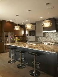 contemporary kitchens home design ideas
