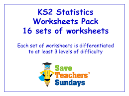 converting between units of length powerpoint year 5 and 6 by