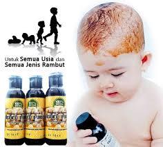 Minyak Kemiri Untuk Anak jual ndoro putri minyak kemiri asli penumbuh rambut bayi dan bunda
