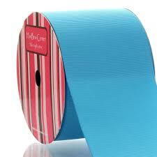 grossgrain ribbon 2 25 grosgrain ribbon solid