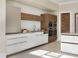 Tambour Doors For Kitchen Cabinets Cabinet Roller Shutters Cassette Roller Shutters Tambour Door Kits