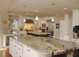 granite countertops with white cabinets fantastic granite countertops white cabinets j25 in wonderful home