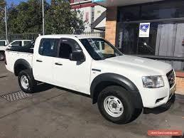 best 25 ford ranger xl ideas on 4x4 ford ranger ford