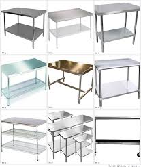 stainless steel prep table with drawers stainless steel prep table best stainless steel prep table reviews