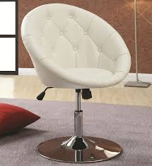furniture stores chicago modern swivel accent chair