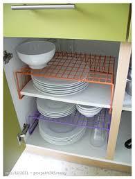 ordnung in der küche die besten 25 aufbewahrung küche ideen auf ikea