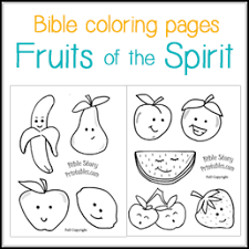 luxury ideas bible story coloring pages characters sheets