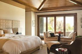 modern master bedroom contemporary interior decorating ideas